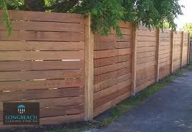 78 Images About Fence Designs On Pinterest Fence Design