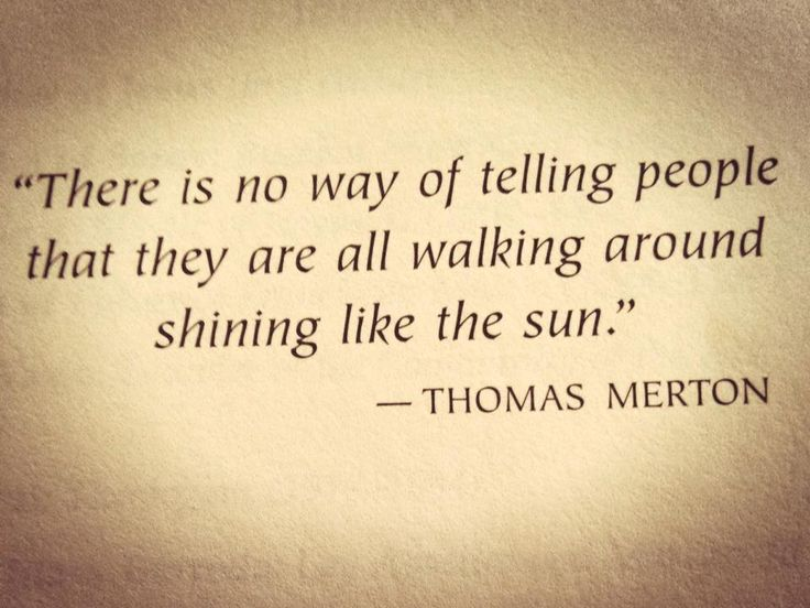 thomas merton quotes | Thomas-Merton-Shining-Like-The-Sun