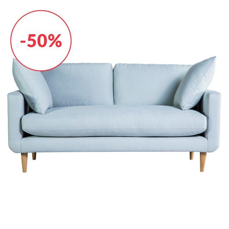 17 meilleures id es propos de canap du milieu du si cle sur pinterest meubles mid century. Black Bedroom Furniture Sets. Home Design Ideas