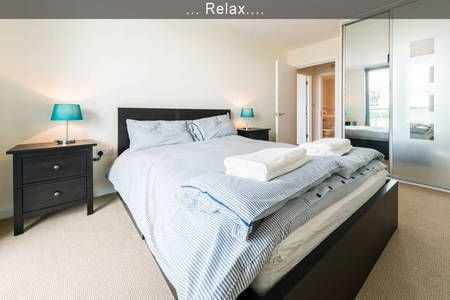 Ralph Lauren deals ?	 http://www.moneysavingexpert.com/deals/ralph-lauren?utm_source=MSE_Newsletter&utm_medium=blagged&utm_term=03-Jun-15-v3&utm_campaign=deals&utm_content=1#ralph50 Check out this awesome listing on Airbnb: Olympic Park, Icona Point–1BR Apt in London - Get $25 credit with Airbnb if you sign up with this link http://www.airbnb.com/c/groberts22