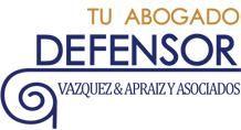 Abogados en Madrid, Alicante, Denia, Barcelona, Galicia, Sevilla, Valencia. Penal, laboral, familia, funcionarios, Bufete Abogados +34.902.99.58.51