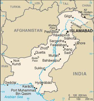 Best 25 Map of pakistan ideas on Pinterest  Canvas crafts Book