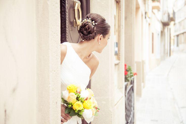 #abrilbodas #fotografia #boda #mataro