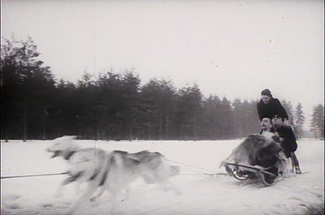 Leningrad Cowboys - Rocky VI by Leningrad Cowboys Official. Director: Aki Kaurismäki