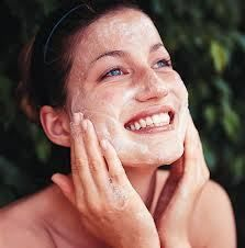 Tips On Acne Prone Skin Care