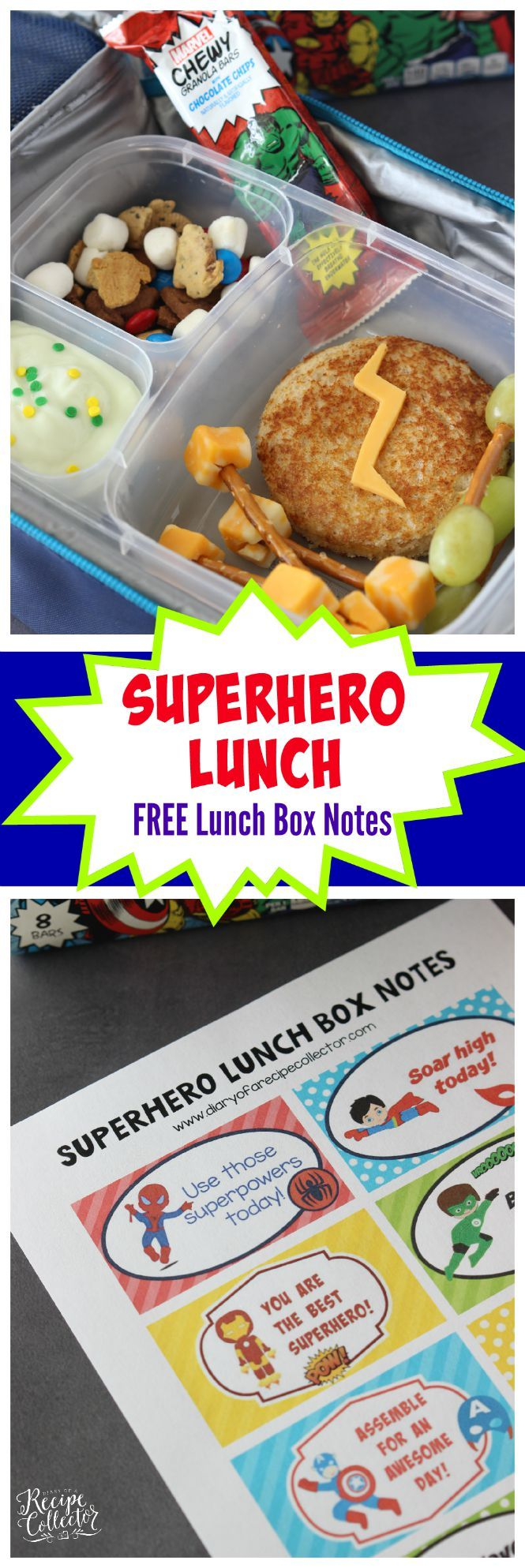 740 best lunches to pack images on pinterest healthy meals