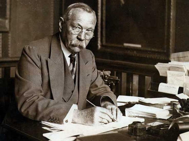 an analysis of the crime universe in sherlock holmes a study in scarlet by sir arthur conan doyle The detective and his companion would feature is 60 stories written by sir arthur conan doyle plot summary of a study in scarlet sherlock holmes and dr.