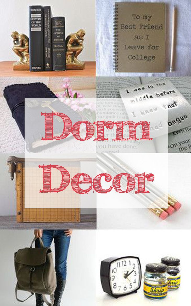 17 Best Images About Dorm Decor On Pinterest Weekly Newsletter Dorm Rooms
