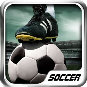 Soccer Kicks.apk | The best site for download full Android Apps
