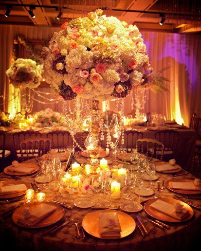 David Tutera Weddings Ideas: 30 Best Images About David Tutera Weddings On Pinterest