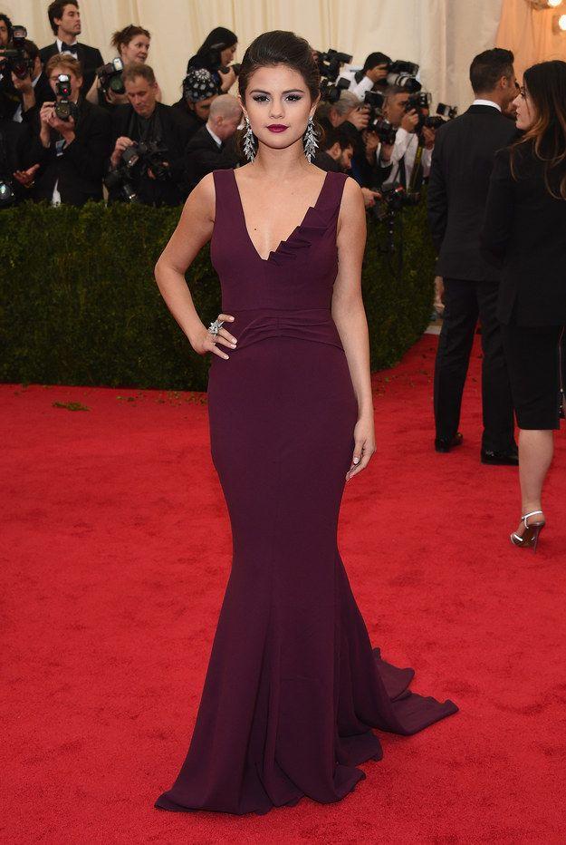 I got Selena! Are You More Demi Lovato Or Selena Gomez?