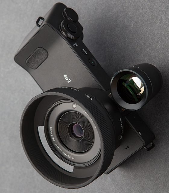 【SIGMA】dp2 Quattro こんにちわ ! » デジタルカメラ、交換レンズの通販・買取ならマップカメラ。新品から中古まで、様々なカメラ関連商品の販売・下取見積をご提供しております。