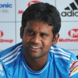 Yalaka Venugopal Rao (Indian, Cricket Player) was born on 26-02-1982. Get more info like birth place, age, birth sign, biography, family, relation & latest news etc.