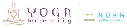 Can my Yoga training develop my awareness into a life long career, as a Yoga instructor? - http://www.yoga-teacher-training.org/2010/06/17/i-have-developed-a-strong-awareness-of-the-benefits-of-yoga-there-are-no-yoga-teachers-in-my-locality-can-my-yoga-training-develop-my-awareness-into-a-life-long-career-as-a-yoga-instructor/  #CanmyYogatrainingdevelopmyawarenessintoalifelongcareerasaYogainstructor #benefitsofYoga #Yogateachercertification #Yogateachers #Yogastudents