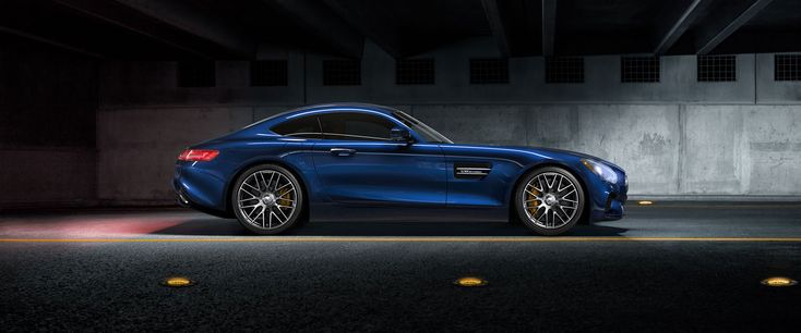 Explore Mercedes-AMG GT S design, performance and technology features. See models and pricing, as well as photos and videos.