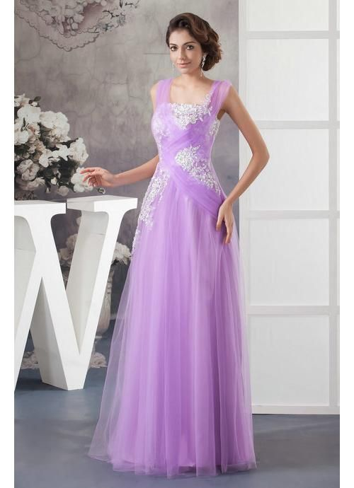 Wedding dresses lilac wedding dresses wedding gowns in for Lilac dress for wedding