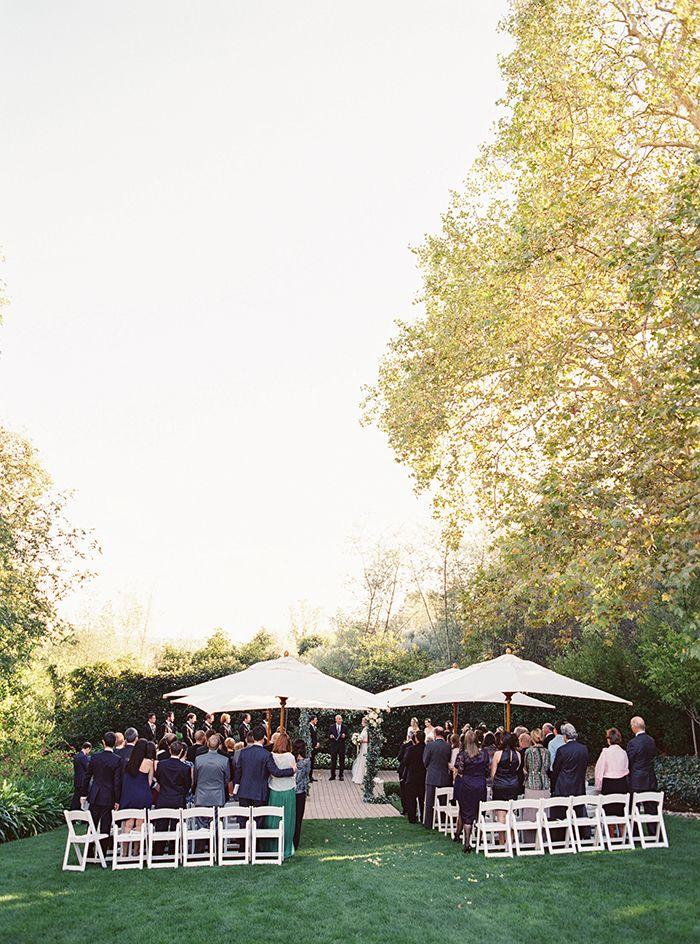 Vinelink wedding venues