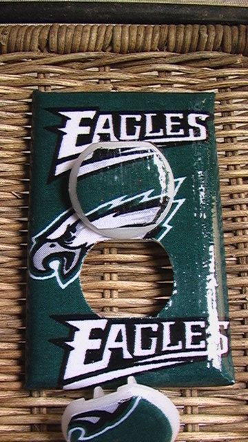https://www.etsy.com/listing/75561776/philadelphia-eagles-nfl-outlet-cover