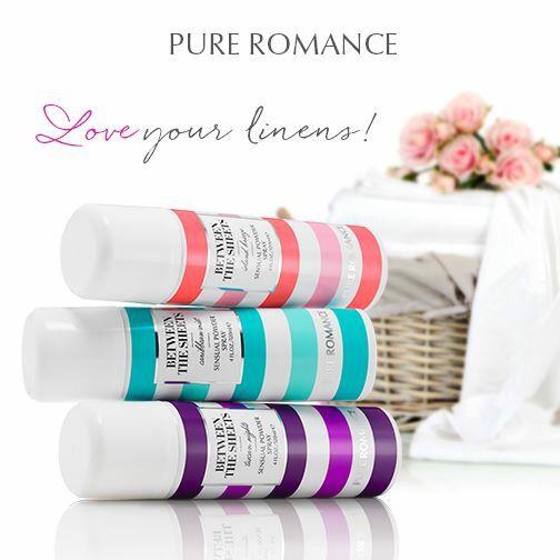 Pure Romance Toys : Best pure romance images on pinterest