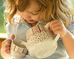 Early Years Online - Fantastic site for early years practitioners!