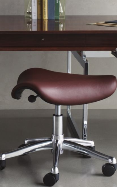 Html Genesys Office Furniture Homepage //.genesys-uk.com The Humanscale Saddle Task Stools are the most comfortable versatile and ergonomic stools ... & The 25+ best Ergonomic stool ideas on Pinterest | Buy bar stools ... islam-shia.org
