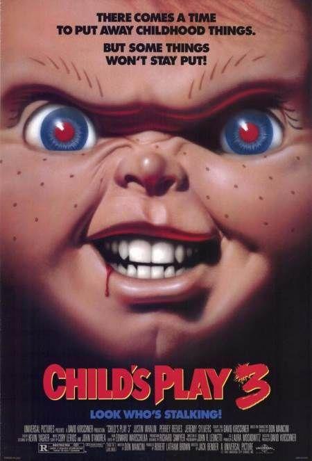 Chucky 3 Çocuk Oyunu 3 – Child's Play 3 1991 Türkçe Dublaj Ücretsiz Full indir - https://filmindirmesitesi.org/chucky-3-cocuk-oyunu-3-childs-play-3-1991-turkce-dublaj-ucretsiz-full-indir.html