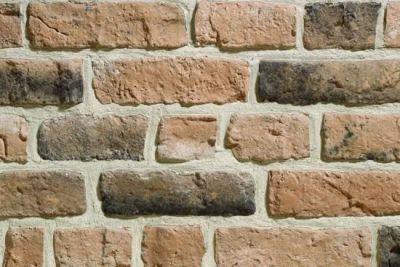 Granulbrick 50'lik Pink Kültür Taş Kaplama, Kültür taşı, kaplama tuğlası, stone duvar kaplama, taş tuğla duvar kaplama, duvar kaplama taşı, duvar taşı kaplama, dekoratif taş duvar kaplama, tuğla görünümlü duvar kaplama, dekoratif tuğla, taş duvar kaplama fiyatları, duvar tuğla, dekoratif duvar taşları, duvar taşları fiyatları, duvar taş döşeme