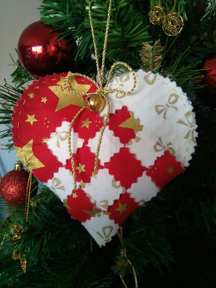 Cor Nadalenc