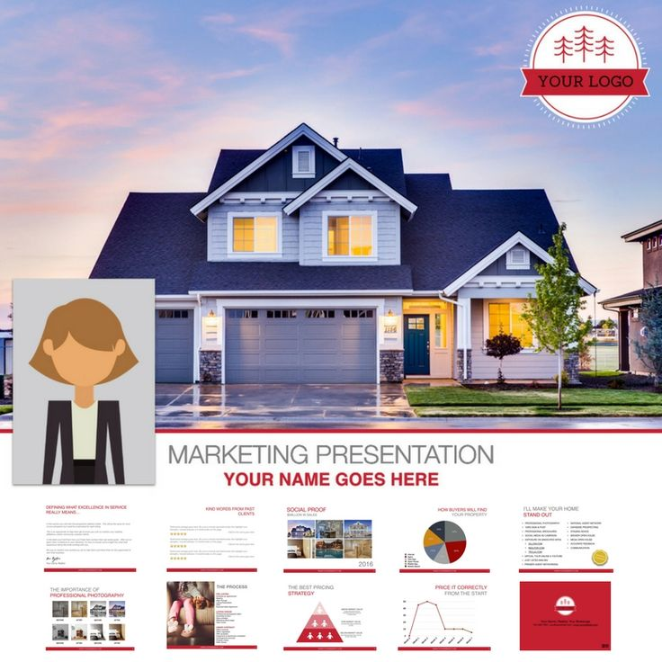 craigslist real estate ad templates - 25 best ideas about real estate lead generation on