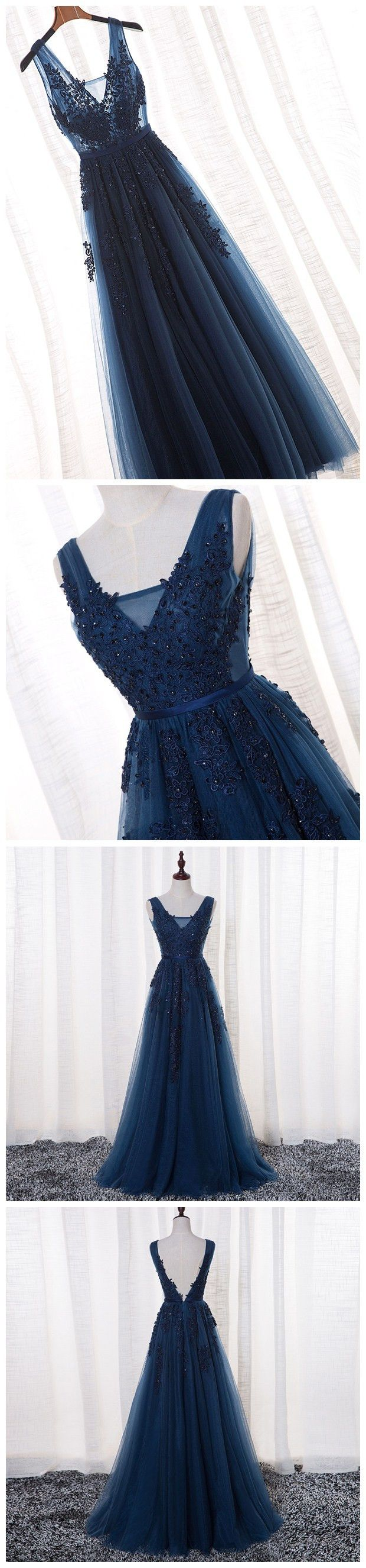 prom dresses 2018,gorgeous prom dresses,prom dresses unique,prom dresses elegant,prom dresses graduacion,prom dresses classy,prom dresses modest,prom dresses simple,prom dresses long,prom dresses for teens,prom dresses boho,prom dresses cheap,junior prom dresses,prom dresses flowy,beautiful prom dresses,prom dresses two piece,prom dresses dark navy,prom dresses appliqués #amyprom #prom #promdress #evening #eveningdress #dance #longdress #longpromdress #fashion #style #dress