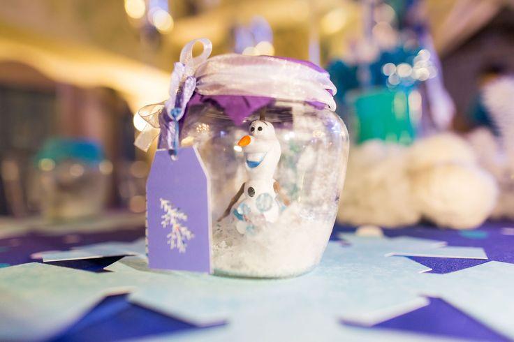 children's birthday, holiday decoration, decor, snow decor, день рождения, дети, детский день рождения, оформление дня рождения, оформление детских праздников, снежный декор