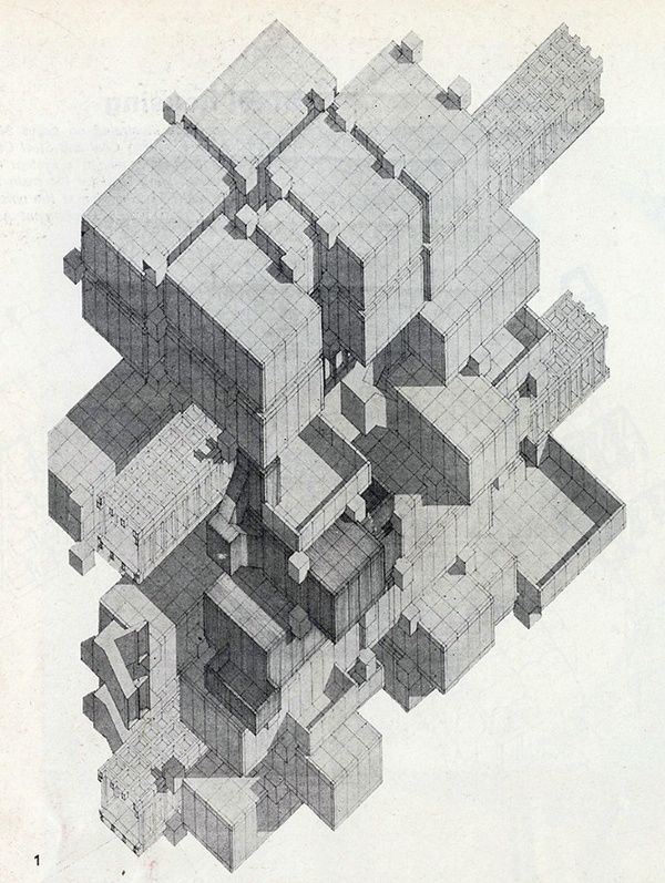 vjeranski:  McNab Gage Potts Pollock 1967