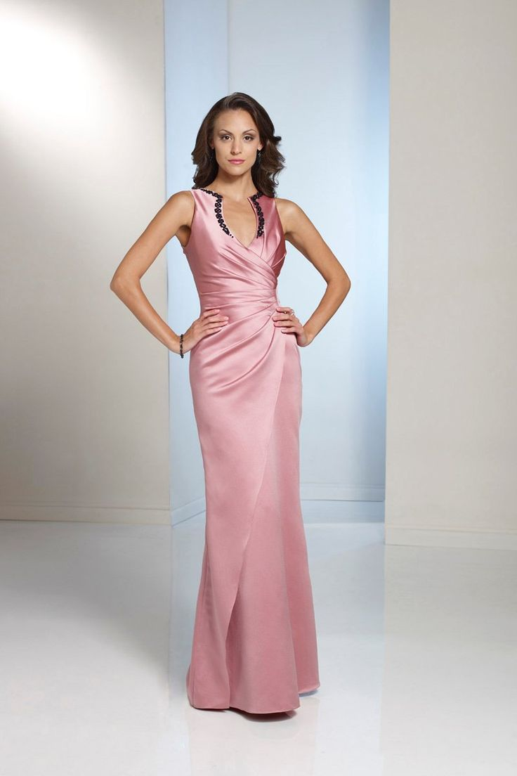 16 best Homecoming dresses for Dest images on Pinterest | Bridal ...