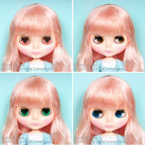 CWC-Takara-12-Neo-Blythe-Doll-CoCo-Collette