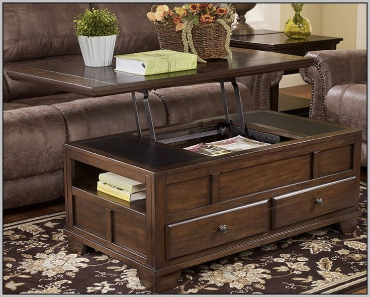 awesome Fresh Value City Furniture Coffee Table 46 About Remodel Small Home  Remodel Ideas with Value - 25+ Best Ideas About Value City Furniture On Pinterest Value