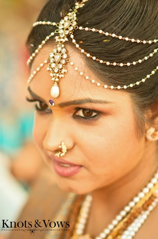 #knots and vows #wedding photography #wedding photographer #mumbai wedding photographer