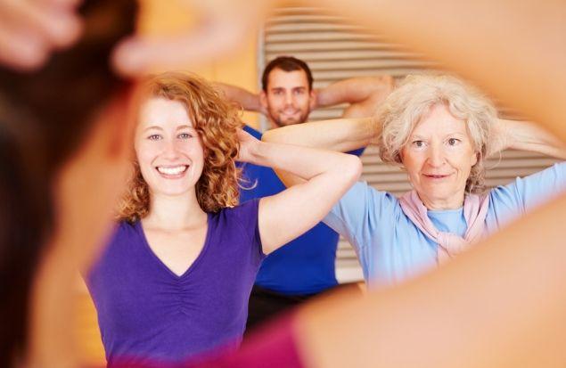 Od czego zacząć przygodę z siłownią? dla wszystkich spóźnialskich i zapominalskich - przypominamy jak wziąć się za siebie i zacząć spełniać noworoczne postanowienia :)  #siłownia #trening #dieta #wywiad #trener #odchudzanie