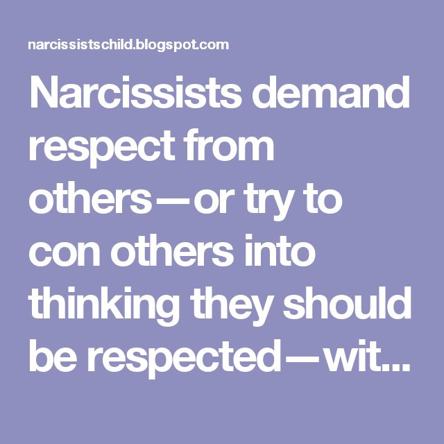 56 Best Respect Quotes With Images You Must See: 17 Best Ideas About Respect Others On Pinterest