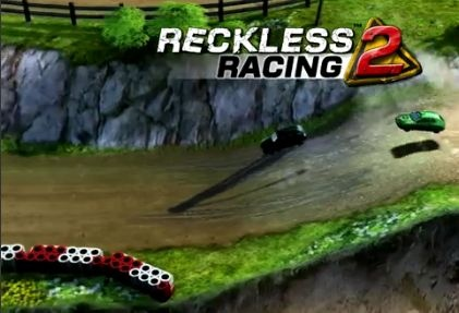 {download free android apps|download free android games|apk manager for best android apps|best android games} RECKLESS RACING 2 APK - BEST ANDROID GAMES 2012