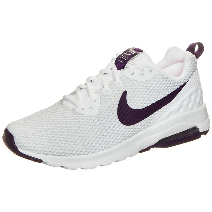 #Damen #Nike #Sportswear #Air #Max #Motion #LW #SE #Sneaker #Damen,   #10.0 #US  #42.0 #EU, #9.0 #US  #40.5 #EU, #9.5 #US  #41.0 #EU, #, #00883153605540