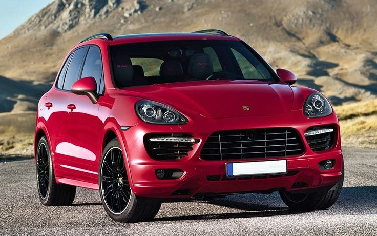Rent a Porsche in Dubai  contact us on   PARKLANE CAR RENTAL : +971 4 347 1779 OR  Visit us at  http://parklanecarrental.com/cars/suv/porsche-101/porsche-cayenne-gts-101-4.html