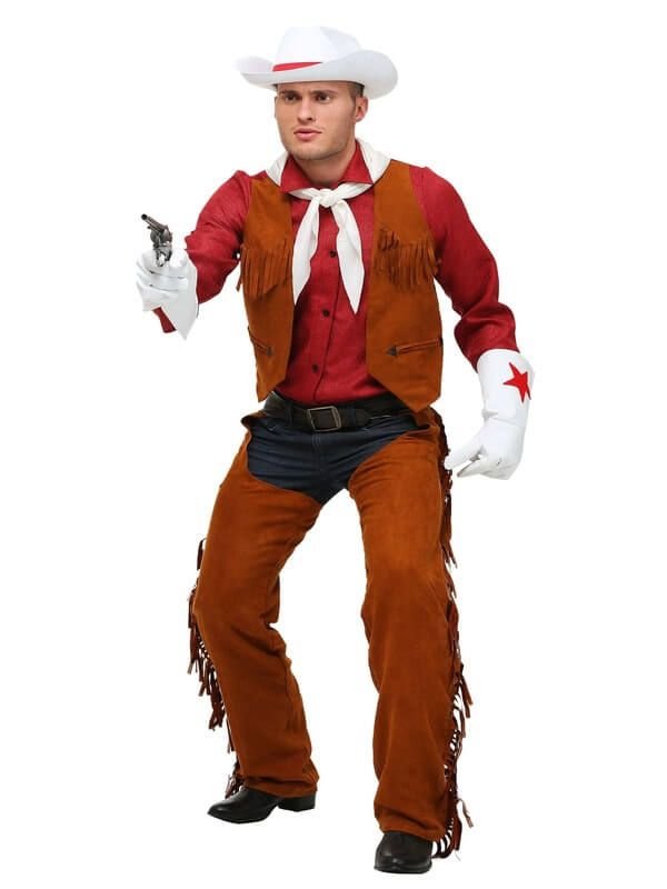halloween costume ideas for men for 2017 - Male Costumes Halloween