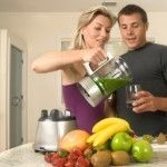 Blenders for Green Smoothies: Healthy Eating Habit for Weight-Loss, Healing, and Anti-Aging--   undergroundhealthreporter.com