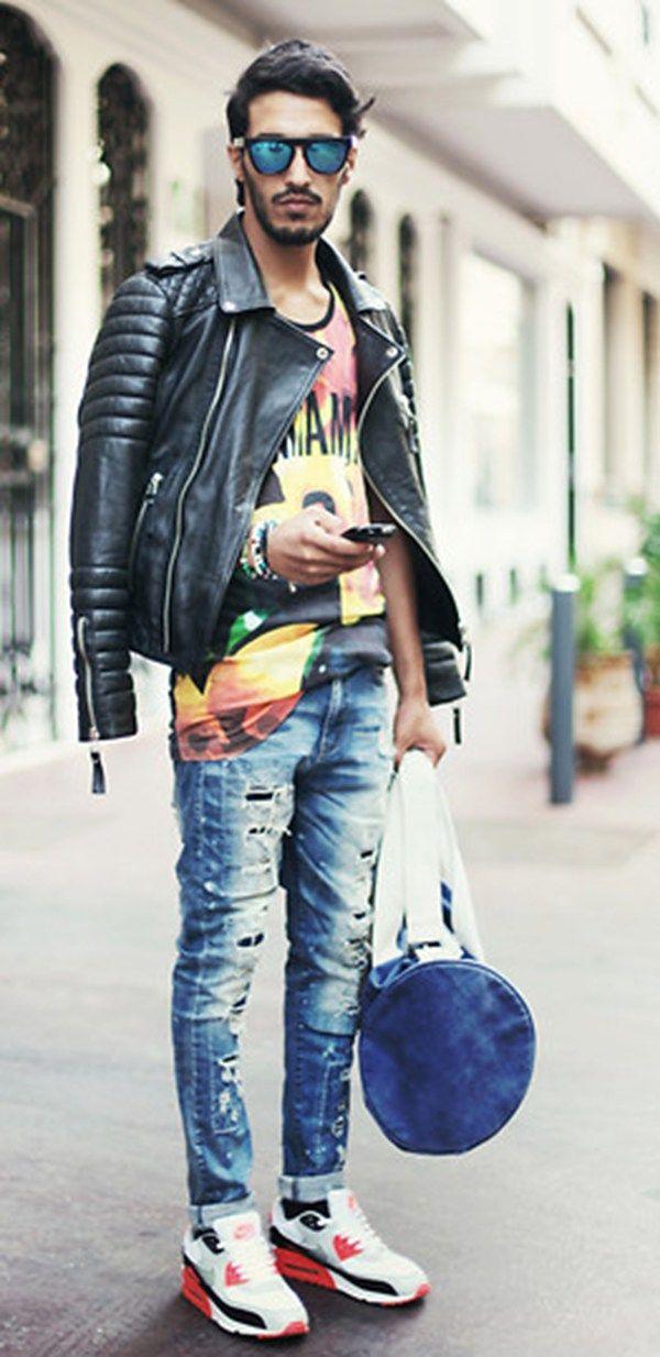 nike fashion air max