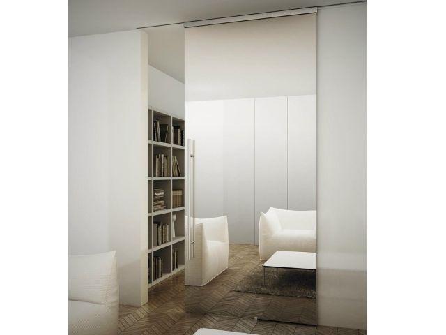 les 25 meilleures id es de la cat gorie miroir verriere sur pinterest miroir industriel. Black Bedroom Furniture Sets. Home Design Ideas