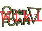 OpenFOAMWiki