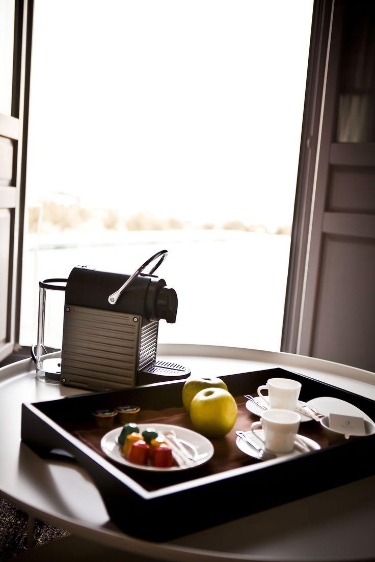 #Breakfast #AnemiHotel  #Greece