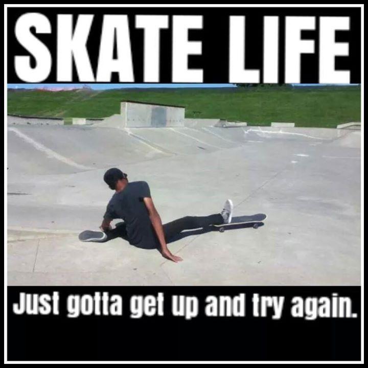 My Favorite Skateboard Memes - http://www.actionsportsdesk.com/my-favorite-skateboard-memes/