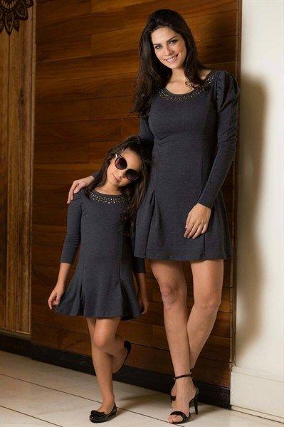 essence of girls beauty ! dress & ballettes.. ..mmmm :)