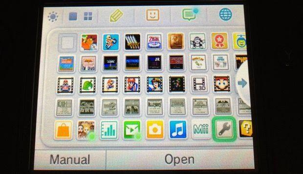 Eshopcodes Com Free Nintendo 3ds Games Download Codes